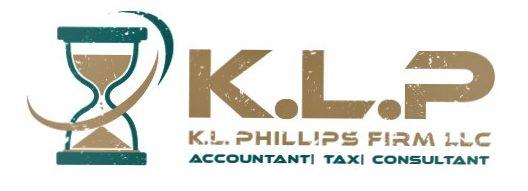 K.L. Phillips Firm LLC