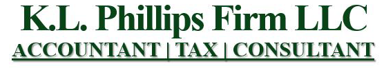 K.L. Phillips Firm LLC